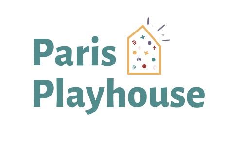 Paris+Playhouse+Logo+%288%29.jpg