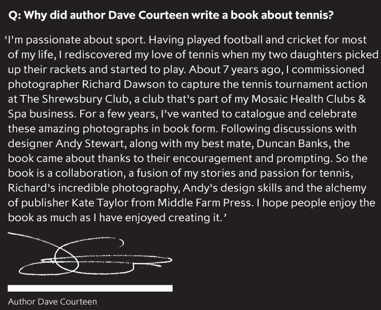 The_Book_Dave_Courteen.jpg