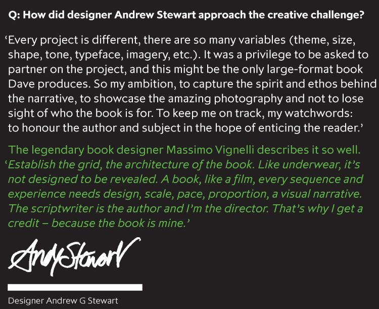 About_Designer_Andrew_Stewart.jpg