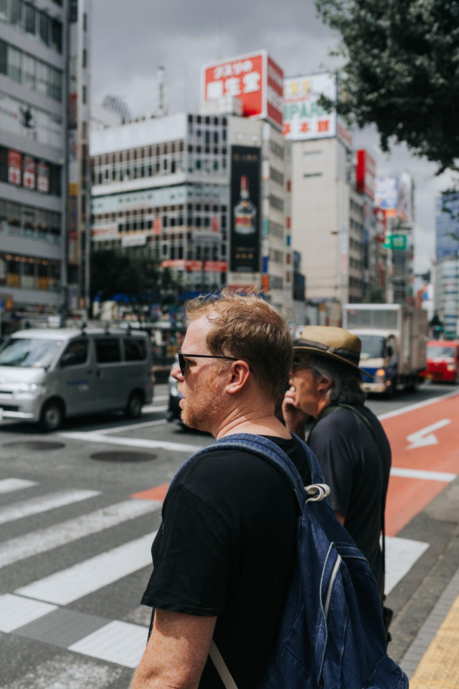 tokyo sept 2019-3.jpg