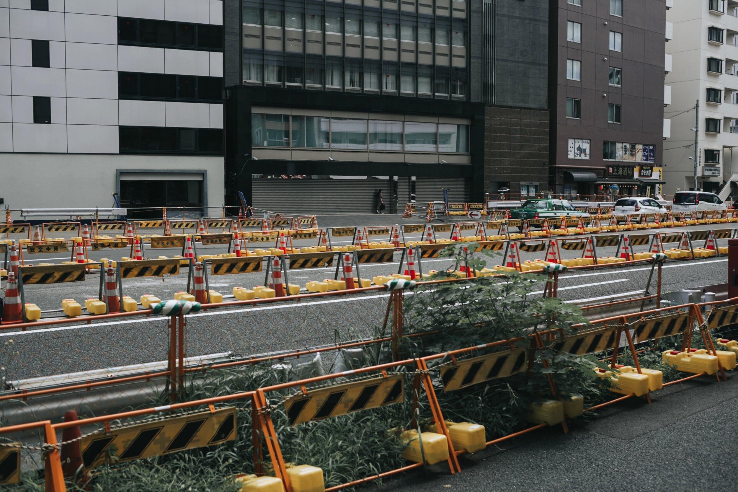 tokyo sept 2019-8.jpg