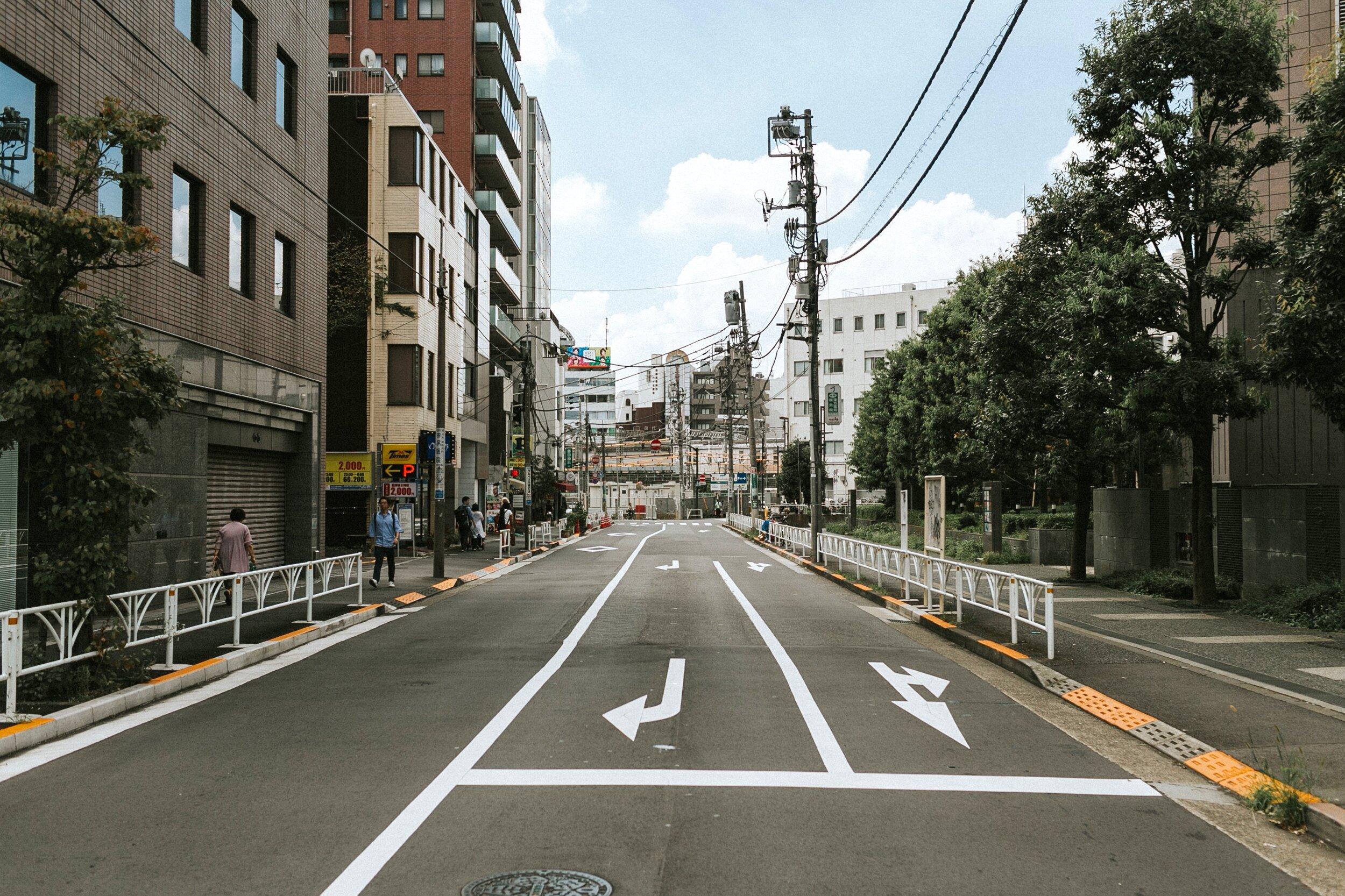 tokyo sept 2019-9.jpg