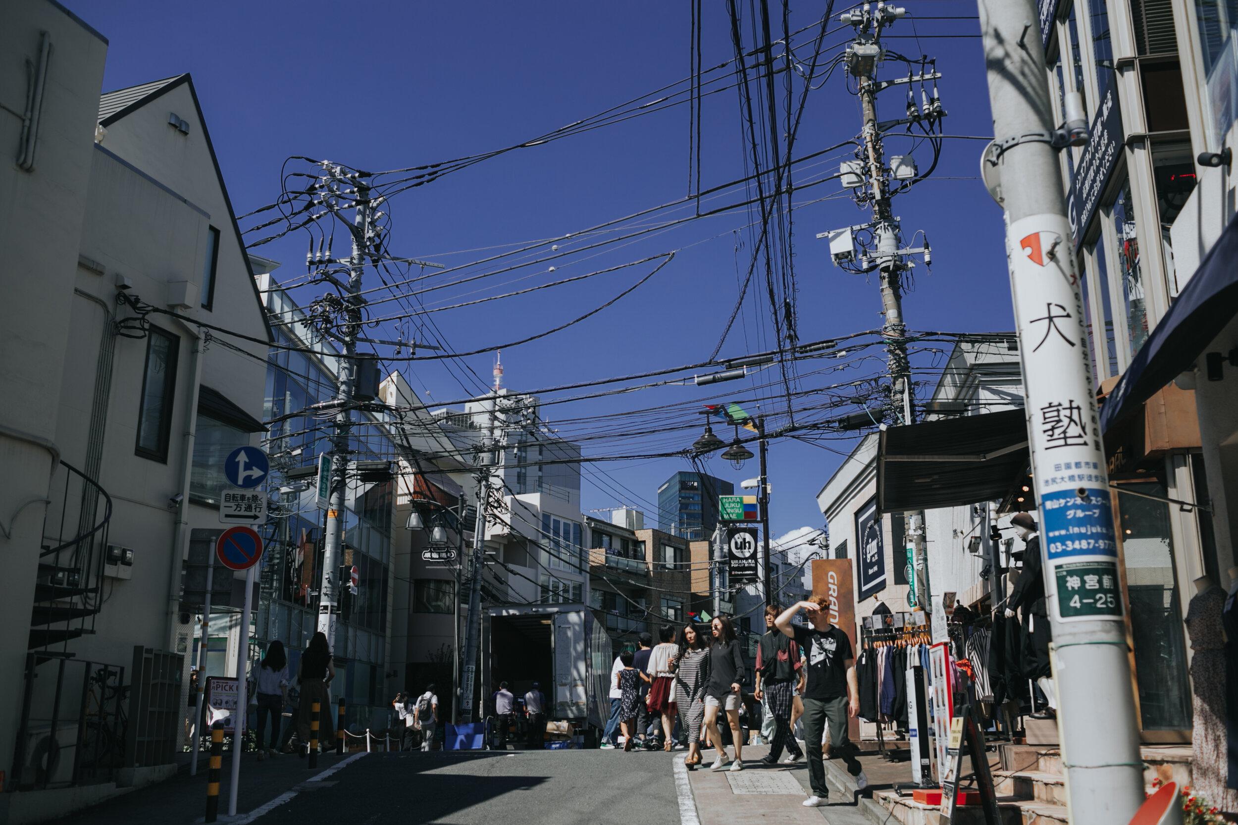 tokyo sept 2019-22.jpg