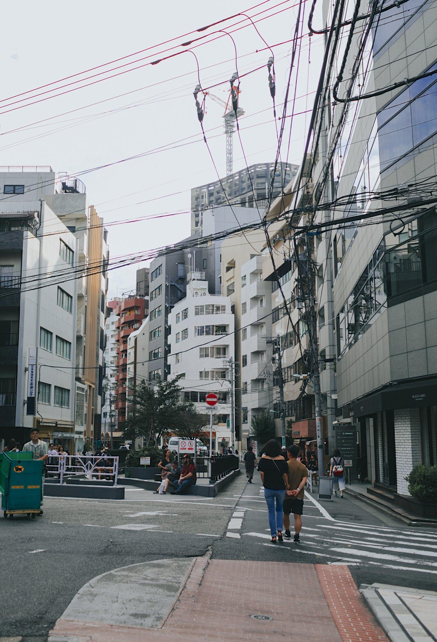 tokyo sept 2019-28.jpg