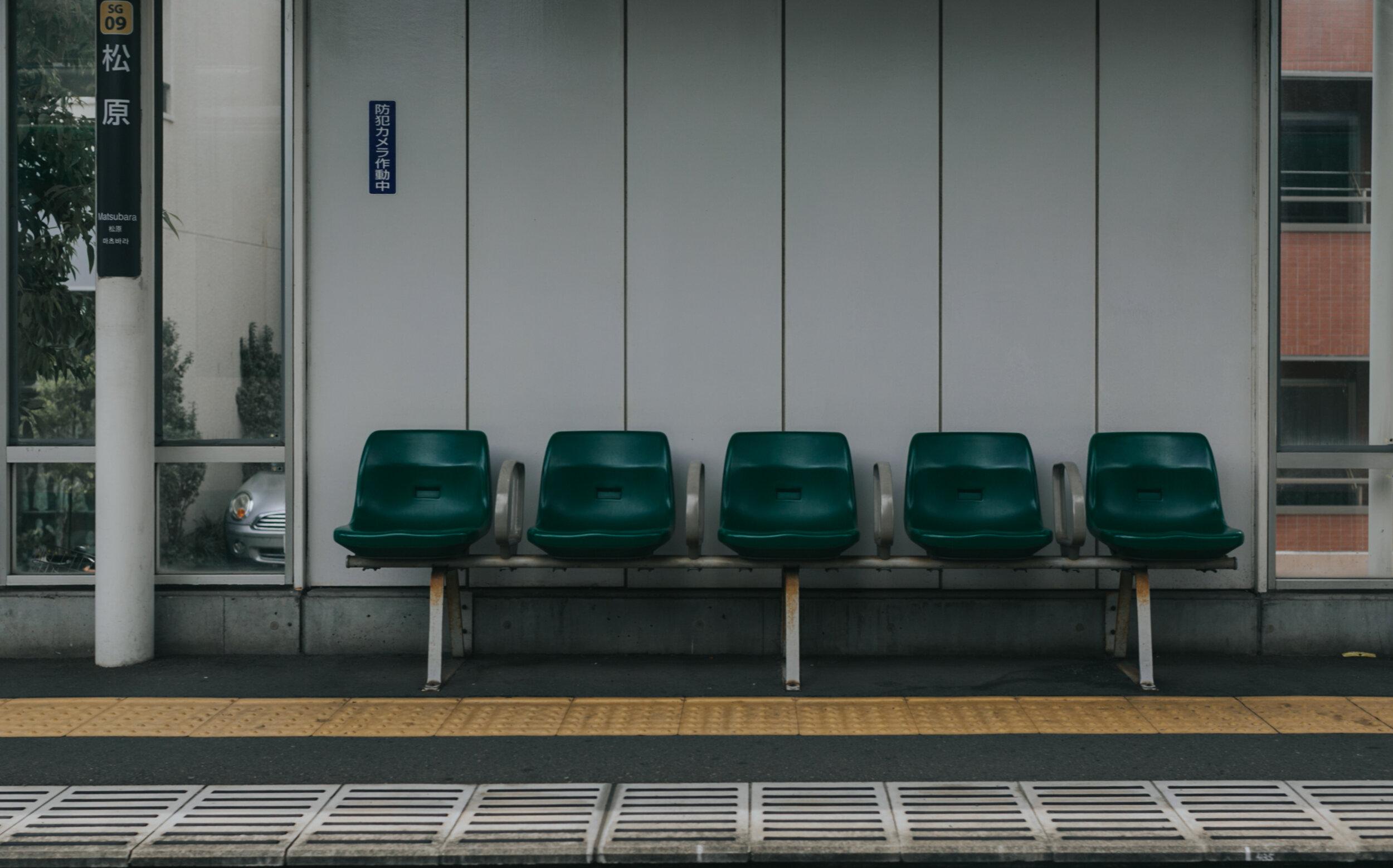 tokyo sept 2019-42.jpg