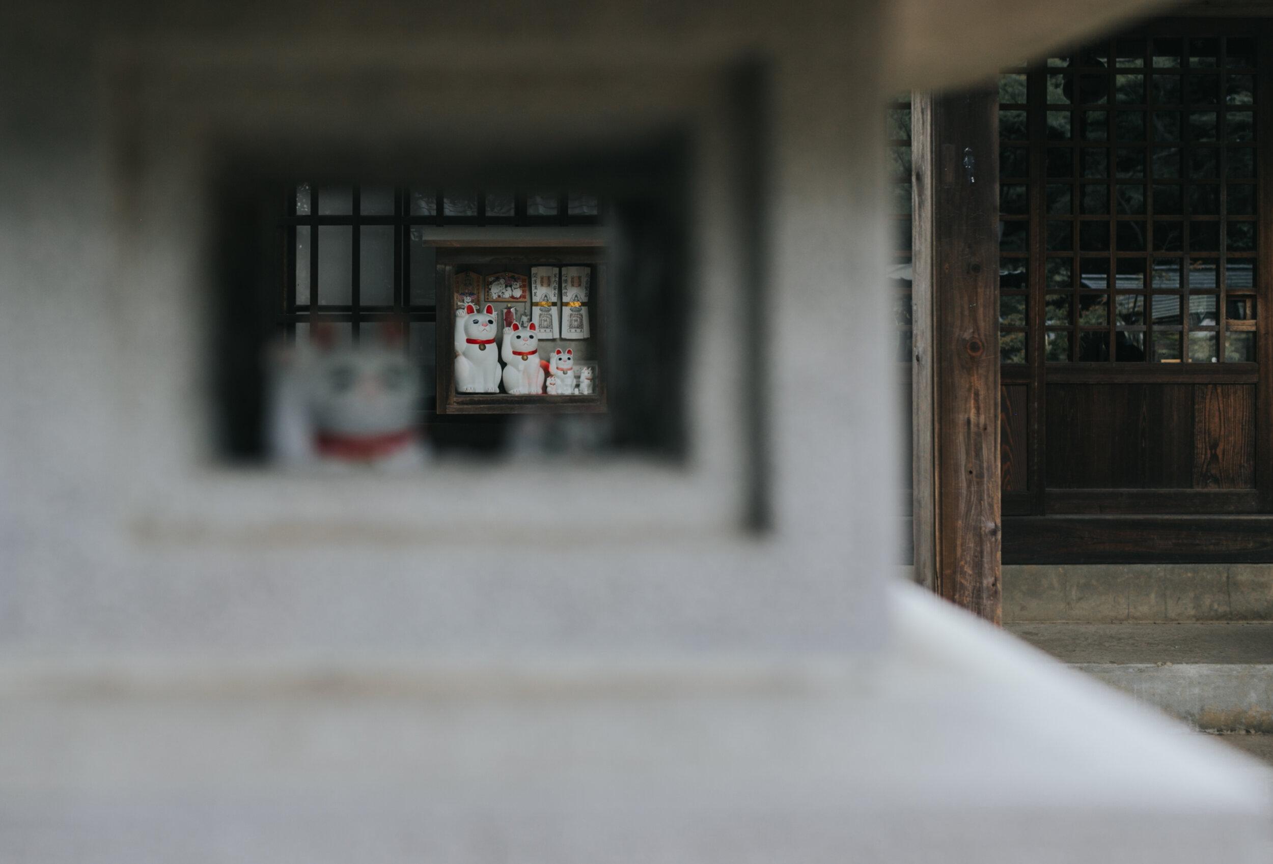 tokyo sept 2019-46.jpg