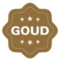 160607-gouden-schaal-gez-schoolkantine.jpg