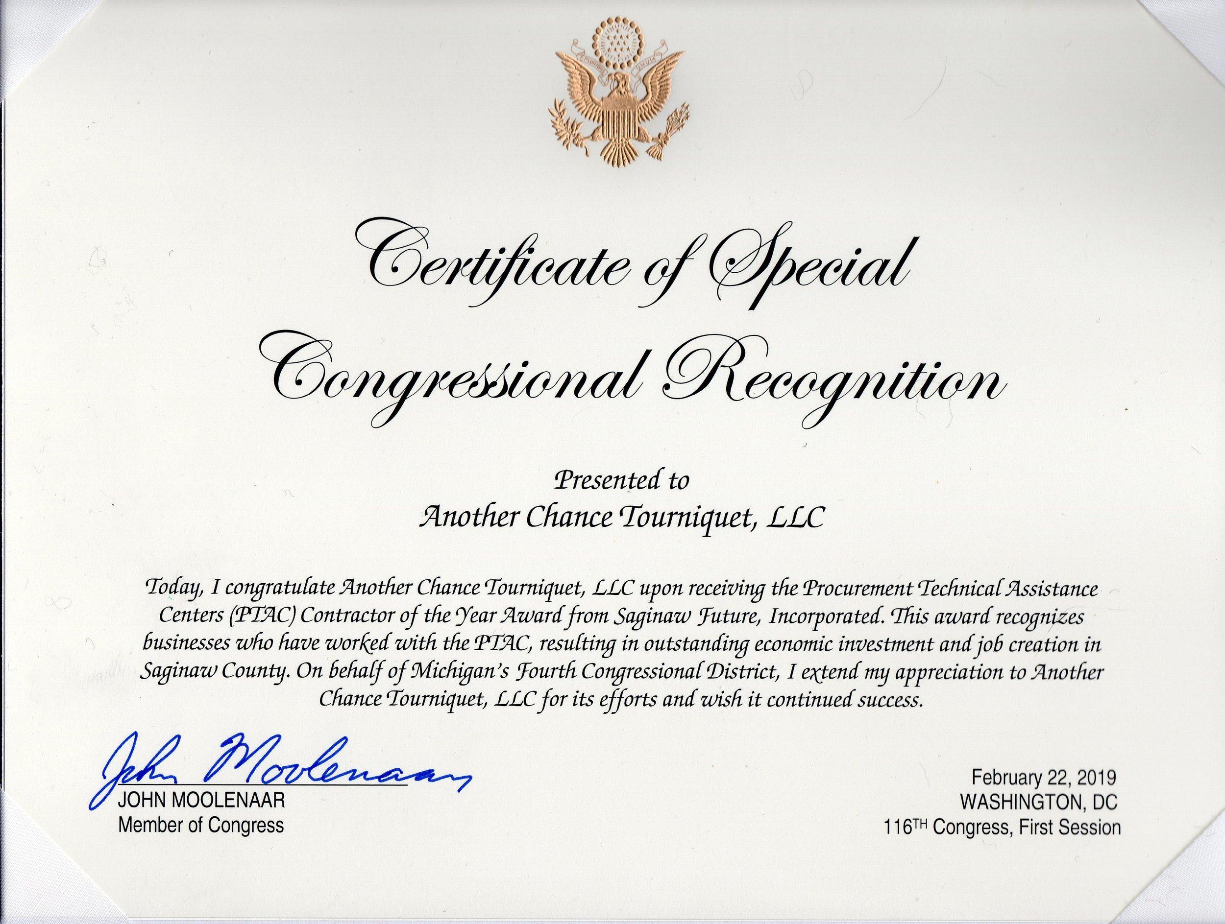 US Congress20190224_20174610.jpg