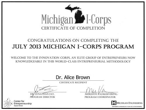 State MI I CORP award 201320190313_13490298.jpg
