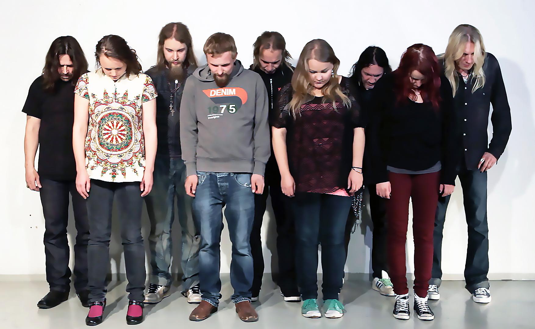paavo_räbinä_'Kanssa'_2016_videoinstallaatio_kuva_christina_timonen_ kopio 2 kopio.jpg