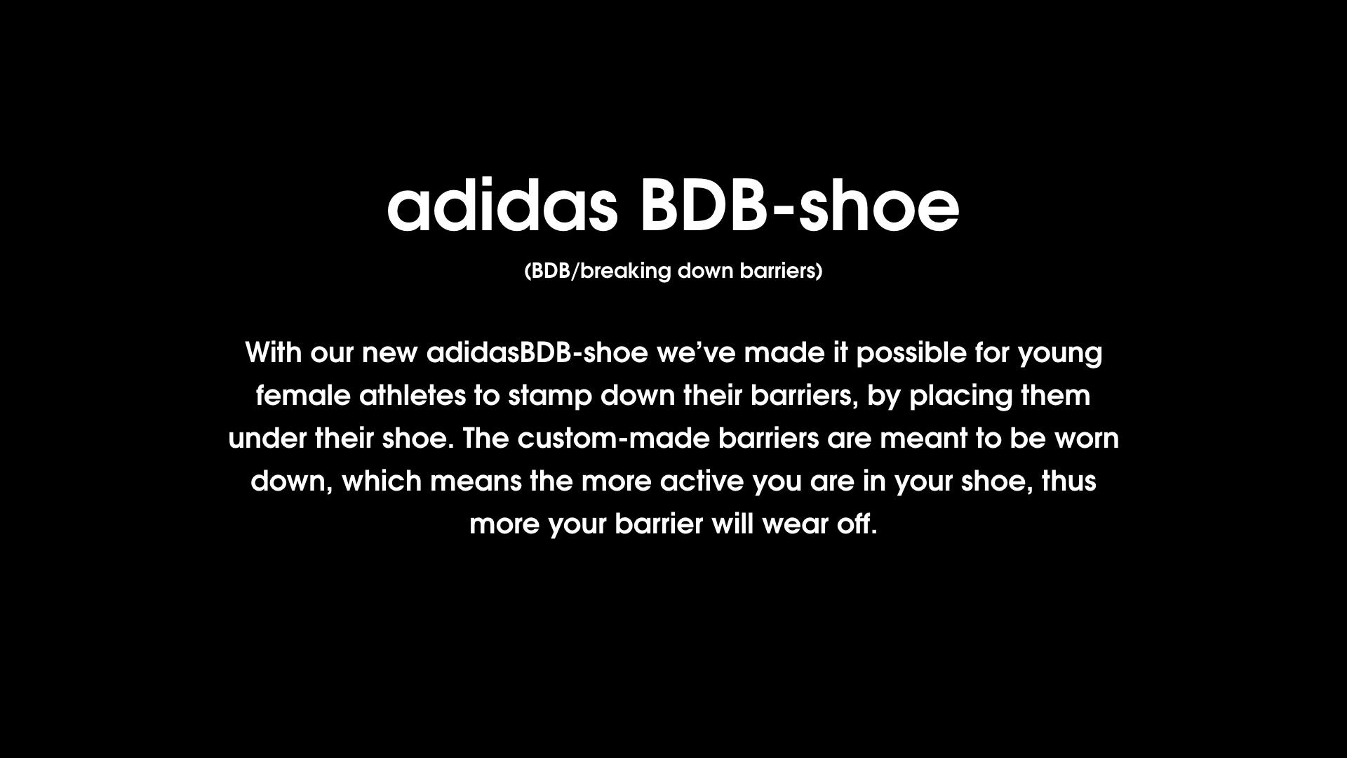 adidas bachelor 2019.011.jpeg