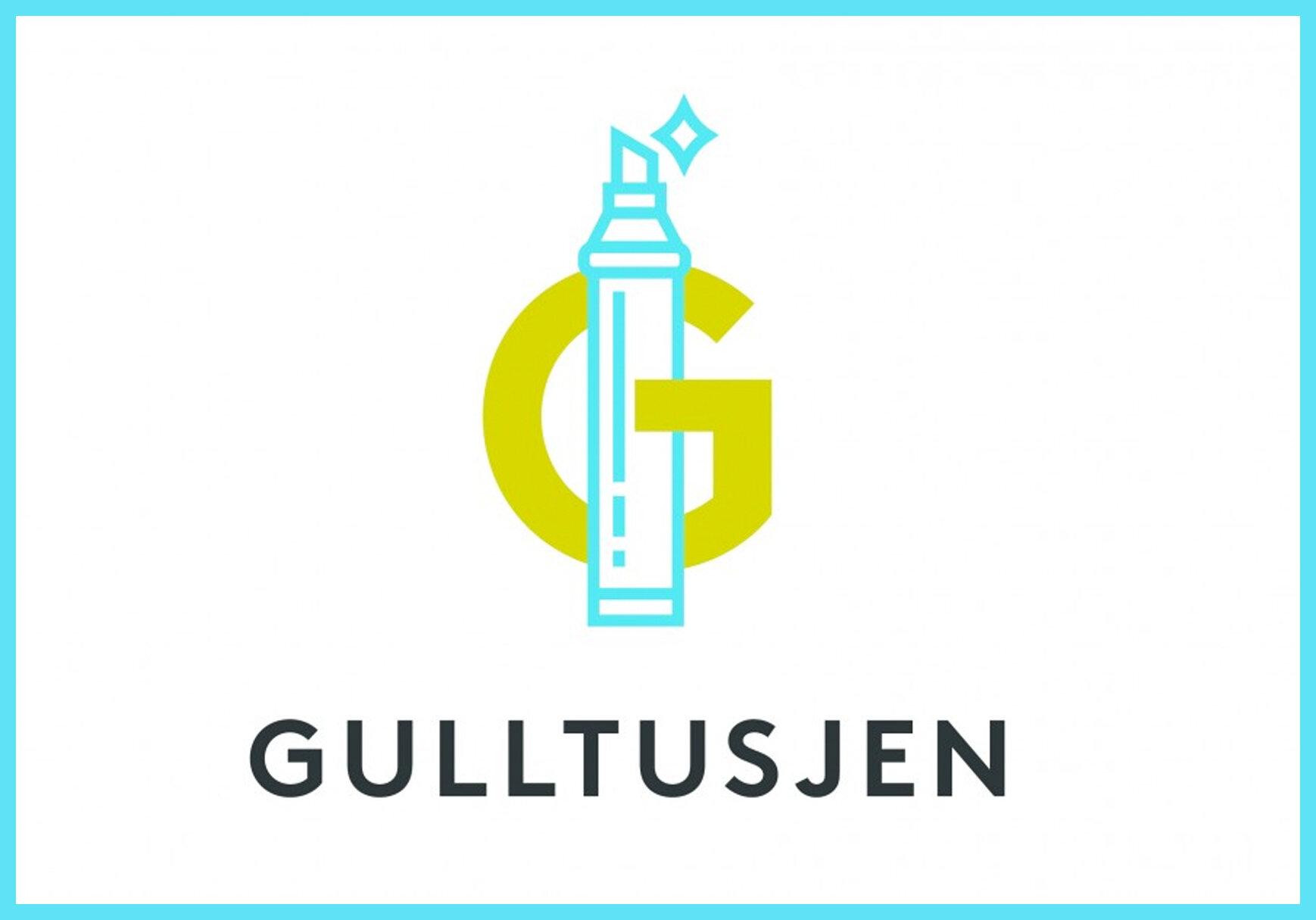 gullcover.jpg