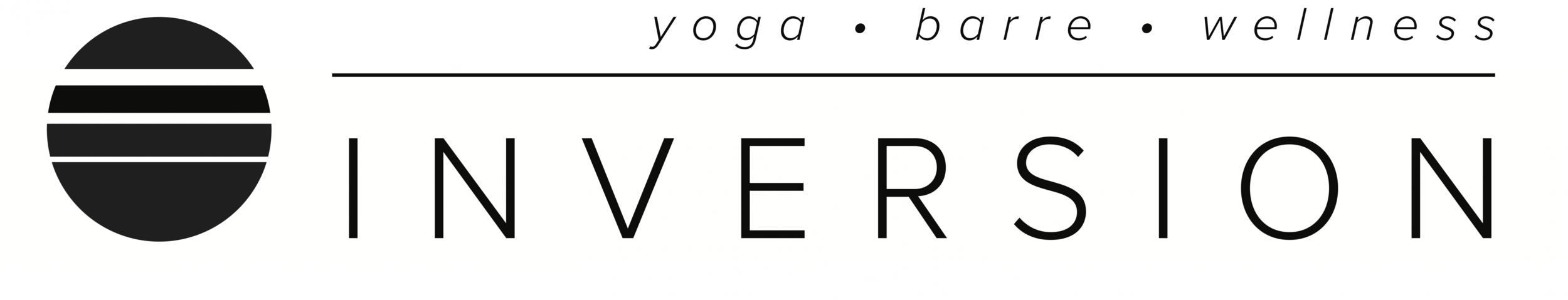 Inversion_Yoga_JacksonHole_Logo-e1547571829172.png