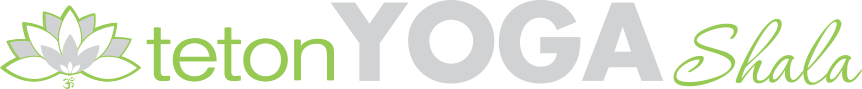 teton-yoga-logo-grey-grn-horizontal.png