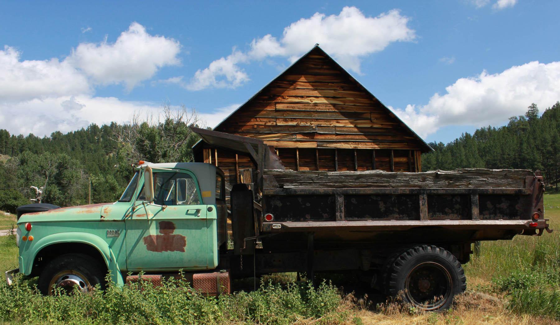 apple valley truck.jpg