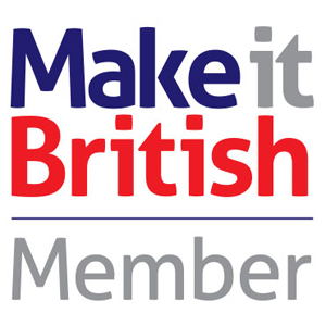 - Here at Form Bespoke Jewellers, we are proud to be acknowledged as a 'Made in England' company. We take the greatest care to ensure that your bespoke piece is created to the highest standards in our Yorkshire workshop.We are also proud to be members of Make it British which promotes the highest quality products handmade in Britain.