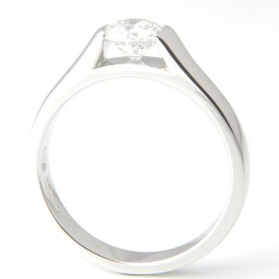 Semi Rub Set Tension Style Engagement Ring 4 copy.jpg
