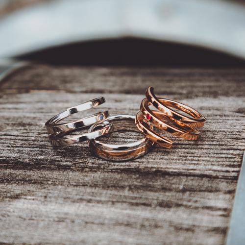 Bespoke Interlocking Engagement and Wedding Rings, Form Bespoke Jewellers 1.jpg