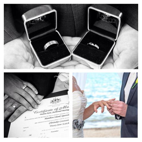 Bespoke Wedding Ring Set and Gents Wedding Ring Set, Form Bespoke Jewellers, Recommended Yorkshire Jewellers, Leeds.jpg