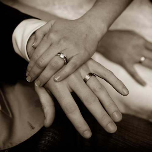 Bespoke Wedding Rings Set, Form Bespoke Jewellers, Recommended Jewellers, Leeds, Yorkshire.jpg
