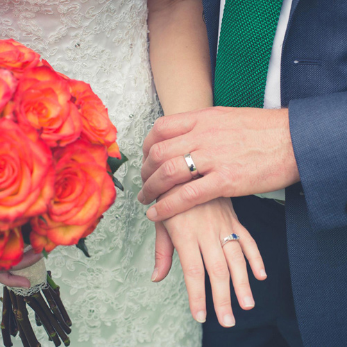 Bespoke Wedding Rings, Form Bespoke Jewellers, Recommended Yorkshire Jewellers, Leeds.jpg