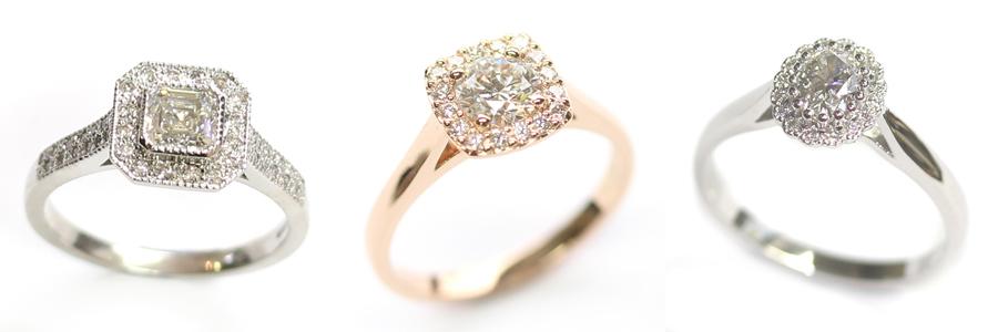 Diamond Halo Engagement Rings.jpg