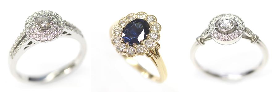 Detailed Halo Engagement Rings.jpg