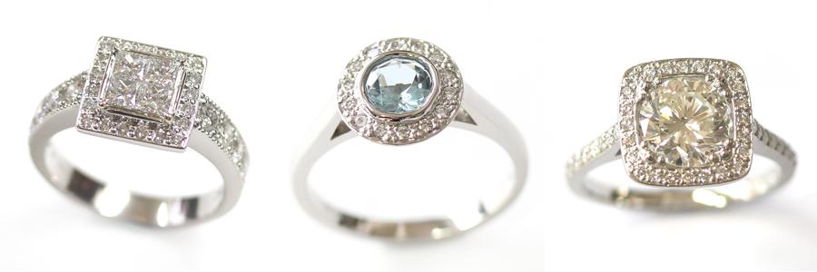 Framed Halo Engagement Rings.jpg