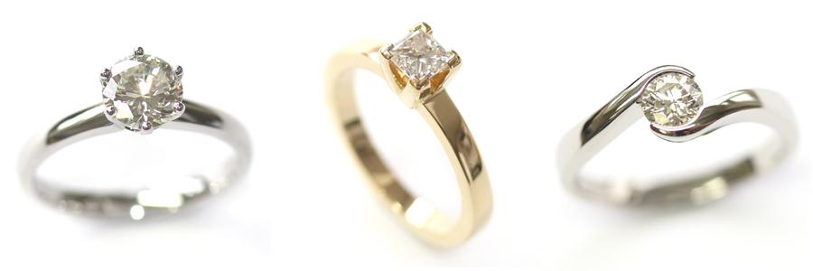 Classic Diamond Solitaire Engagement Rings.jpg