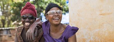 Women and Fairtrade, Form Bespoke Jewellers.jpg