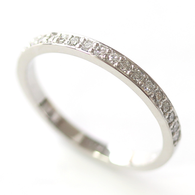 Platinum Ladies Diamond Set Wedding Ring 3.jpg