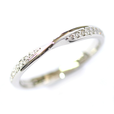 Diamond Set Twist Wedding Ring 3.jpg