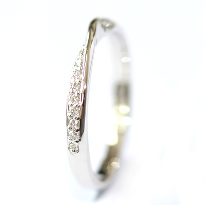 Diamond Set Twist Wedding Ring 5.jpg