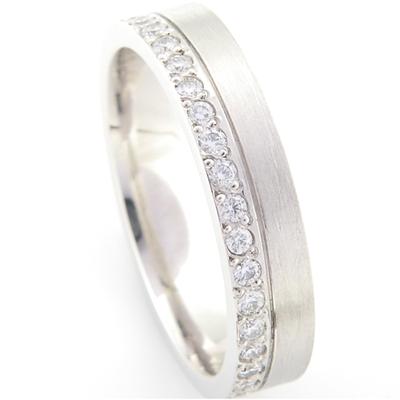 Platinum Matching Pair of Wedding Rings 3.jpg