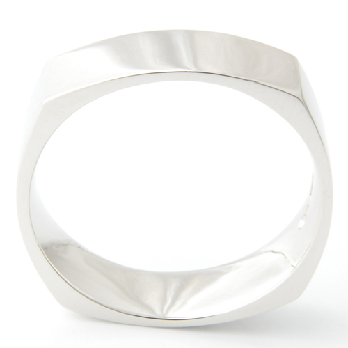 Gents Four Sided Wedding Ring.jpg