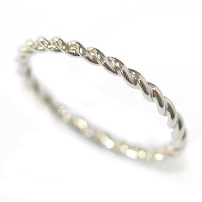 Platinum Twisting Wedding Ring 1.jpg