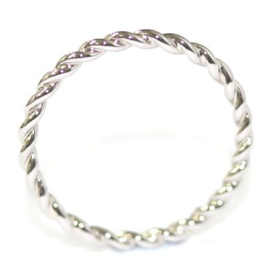 Platinum Twisting Wedding Ring 4.jpg