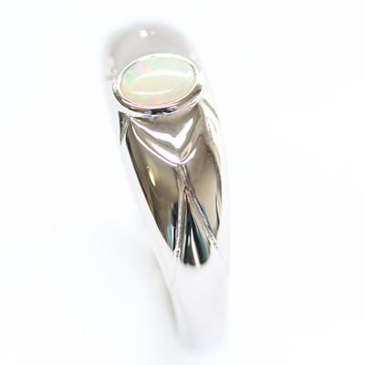 Palladium Opal Wedding Ring 5.jpg