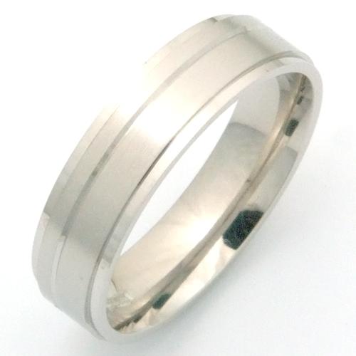 Palladium Gents Engraved Wedding Ring.jpg