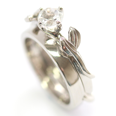 Palladium Plain Fitted Wedding Ring 2.jpg
