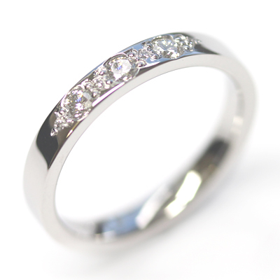 Diamond Set Eternity Ring 4.jpg