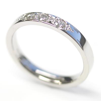 Diamond Set Eternity Ring 5.jpg