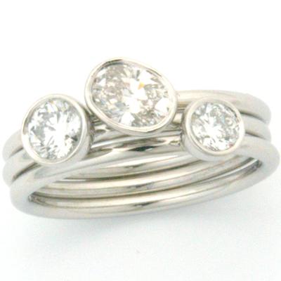 Platinum Diamond Stacking Ring 2.jpg