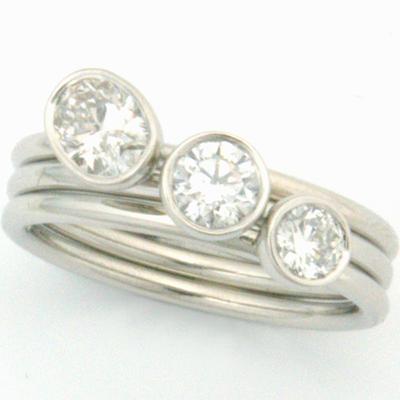 Platinum Diamond Stacking Ring 1.jpg