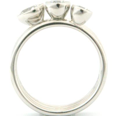 Platinum Diamond Stacking Ring 3.jpg