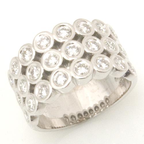 Platinum 24 Diamond Ring.jpg