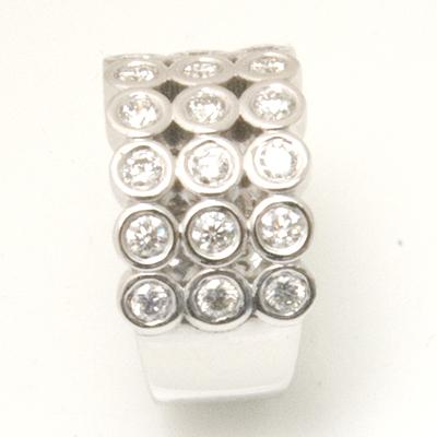 Platinum 24 Diamond Ring 2.jpg