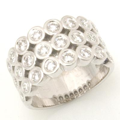 Platinum 24 Diamond Ring 1.jpg
