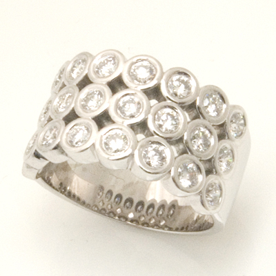 Platinum 24 Diamond Ring 3.jpg