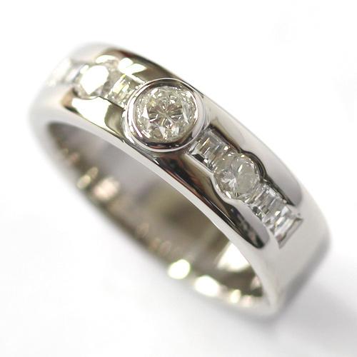 Palladium-Rub-Set-Diamonds-.jpg